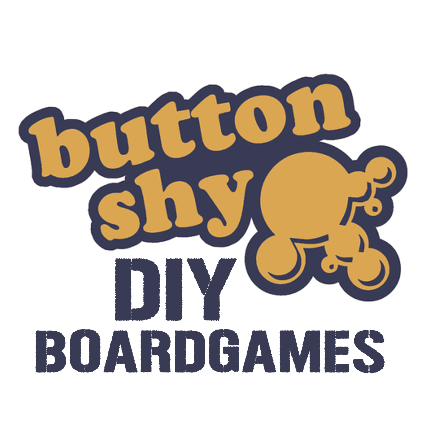 DIY Boardgames